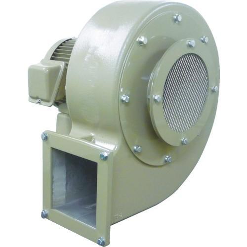 昭和 高効率電動送風機 高圧シリーズ(3.7KW)(KSBH37B)