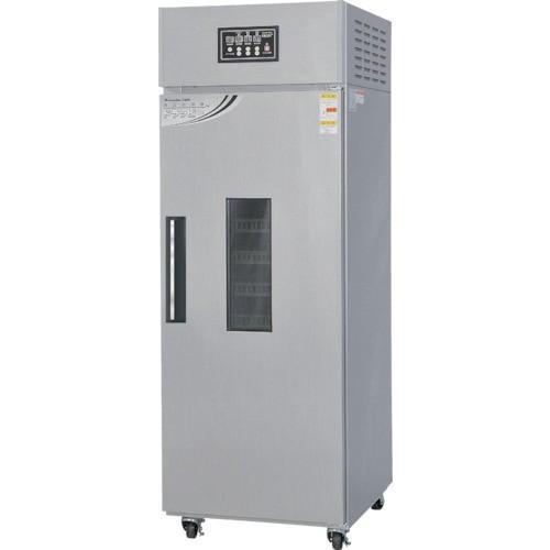 静岡 多目的電気乾燥庫 三相200V(DSK103)