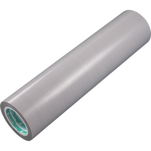 チューコーフロー フッ素樹脂粘着テープ 0.23−250X10(ASF121FR23X250)