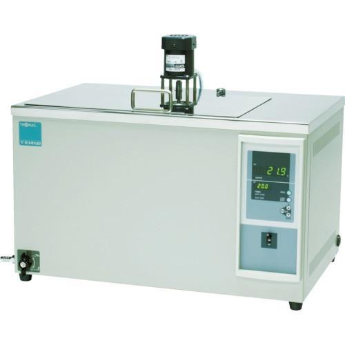 トーマス 恒温水槽(T104NB)