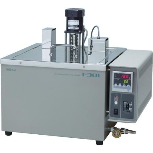トーマス 恒温油槽(高温タイプ)(T300)