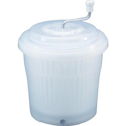 TONBO 抗菌ジャンボ野菜水切り器 10型(2782)