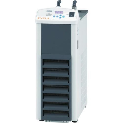 東京理化 冷却水循環装置(CCA1112)