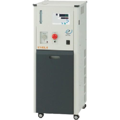 東京理化 低温恒温水循環装置(NCC3100B)