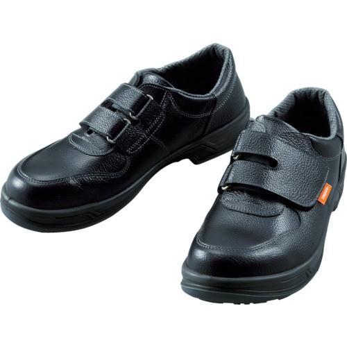 TRUSCO 安全靴 短靴マジック式 JIS規格品 26.0cm(TRSS18A260) TRUSCO 安全靴 短靴マジック式 JIS規格品 26.0cm(TRSS18A260) TRUSCO 安全靴 短靴マジック式 JIS規格品 26.0cm(TRSS18A260) a7f