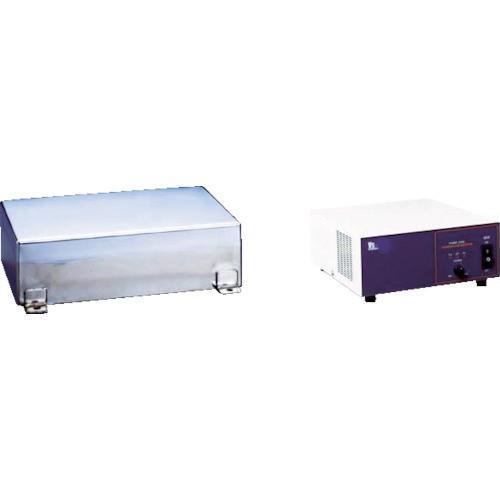 ヴェルヴォクリーア 超音波発振機・投込型振動(VS640TN)