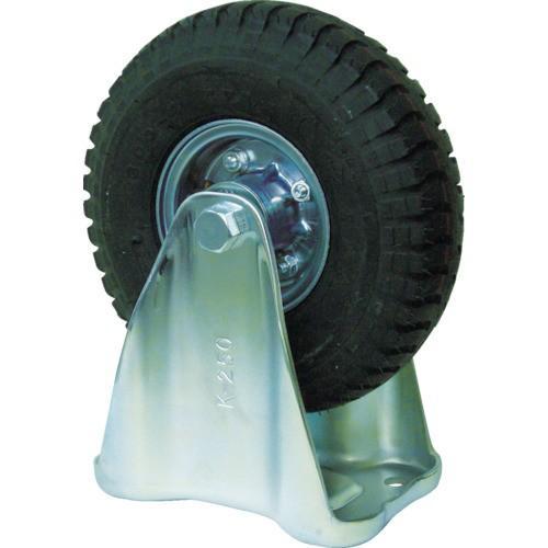 ヨドノ 空気入りタイヤ固定車付(HCWK300X4) ヨドノ 空気入りタイヤ固定車付(HCWK300X4) ヨドノ 空気入りタイヤ固定車付(HCWK300X4) 11e