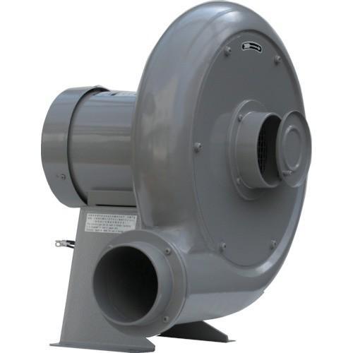 淀川電機 ターボ型電動送風機(高効率型)(BN5TE)