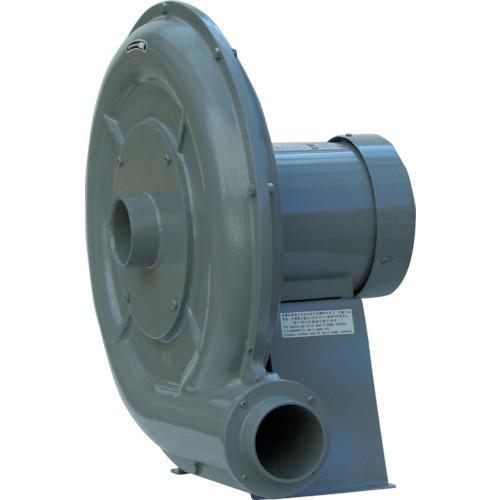 淀川電機 強力高圧ターボ型電動送風機 60Hz(KDH4TE)