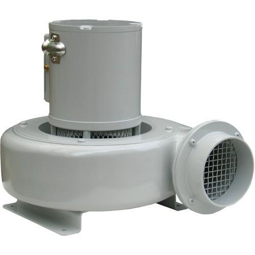 淀川電機 逆吸い込み型電動送風機(Z2.5)