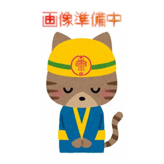 水性サーモアイウォールSi 標準色 15K【送料無料】日本ペイント 外壁用遮熱塗料(10000133)