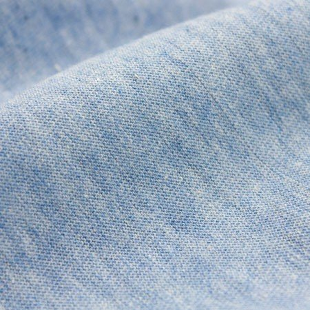 パジャマ メンズ オーガニックコットン 春夏秋 長袖 衿付き 前開き メンズ パジャマ 天竺ニット素材日本製アレルギー・アトピーの方にも 0552|pajamakobo-lovely|10