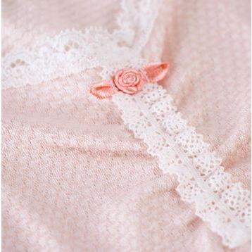 夢肌ごこちのキャミソール シルク あったか 冷えとり 日本製 nelne(ネルネ)シリーズ su0688n|pajamakobo-lovely|06