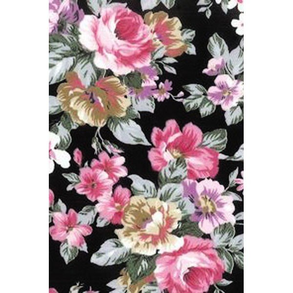 オールインワン 50年代風 Miss Candyfloss Rory Lou|pajamas|05