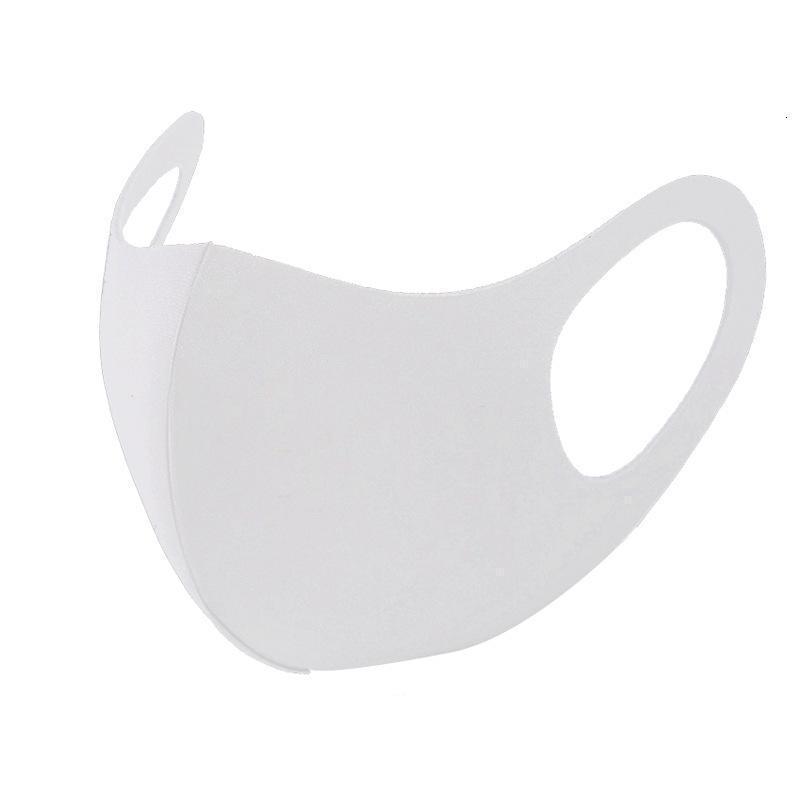 メールで画像を送るだけ!! 簡単オリジナルプリントマスク 10枚セット [白ベース]|palette-shop|05