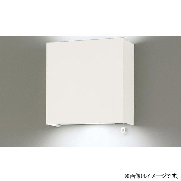 階段通路誘導灯 非常灯 壁直付型(間接光) FHT24形×1 FF41863 ENH(FF41863ENH) パナソニック