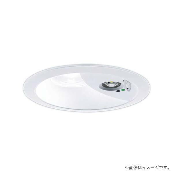 LED非常灯 非常用照明器具 セット XNG0660WLLE9(NDG24603W+NNK06010N LE9)XNG0660WL LE9 パナソニック