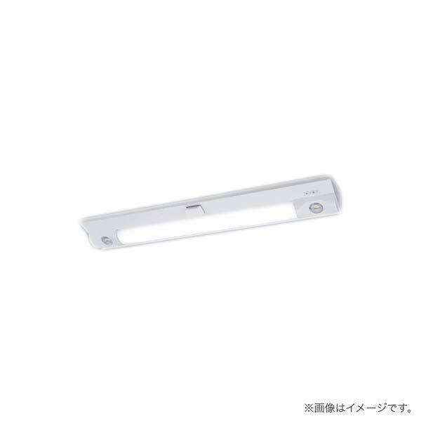 LED非常灯 階段灯 非常用照明器具 セット XLF213NNNLE9(NNLF21530+NNL2125FN LE9)XLF213NNN LE9 パナソニック