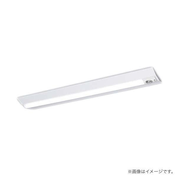 LED非常灯 非常用照明器具 XLG440DENC LE9(NNLG42523C+NNL4400GNC LE9)XLG440DENCLE9 LE9)XLG440DENCLE9 LE9)XLG440DENCLE9 パナソニック 1df
