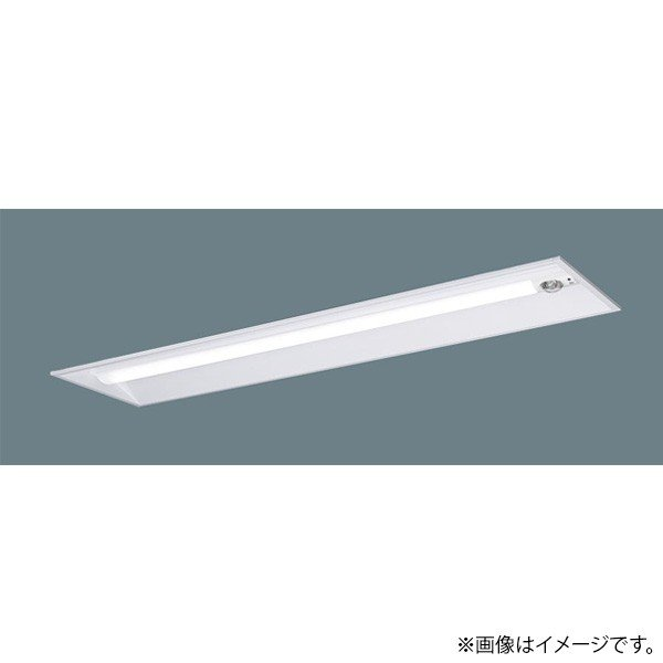 LED非常灯セット ベースライト ベースライト ベースライト XLG450VENC LE9(NNLG42730C+NNL4500GNCLE9)XLG450VENCLE9 パナソニック c93
