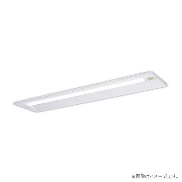 LED非常灯 セット XLG411VEN LE9(NNLG42780+NNL4100GNK LE9)XLG411VENLE9 パナソニック
