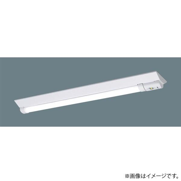 LED非常灯 セット XWG422DEN LE9(NNWG42571+NNW4210GN LE9)XWG422DENLE9 パナソニック