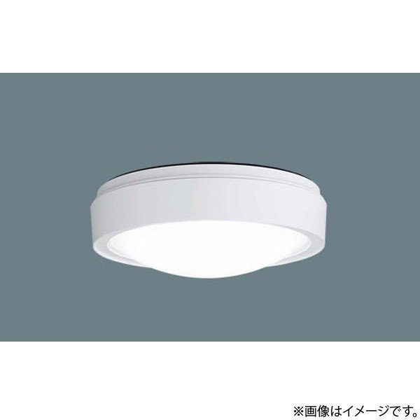 NWCF11101JLE1 NWCF11101J LE1 パナソニック 階段通路誘導灯 LED非常灯 品質検査済 選択