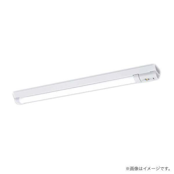 LED非常灯 非常用照明器具 セット XWG412AGNLE9(NWLG42615+NNW4105GN LE9)XWG412AGN LE9 パナソニック
