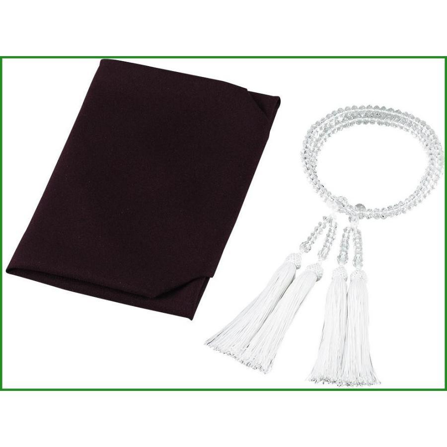 最新最全の 特撰 水晶二輪正絹松風頭房共仕立正絹ふくさ 401-5000|b03, アイラブランジェリー 23d99fe2
