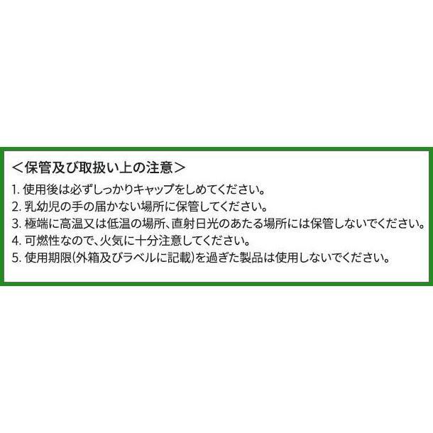 興和(コーワ) Dr.Nail DEEP SERUM for FOOT ドクターネイル ディープセラム 足爪用 3.3ml|b03|pandafamily|04