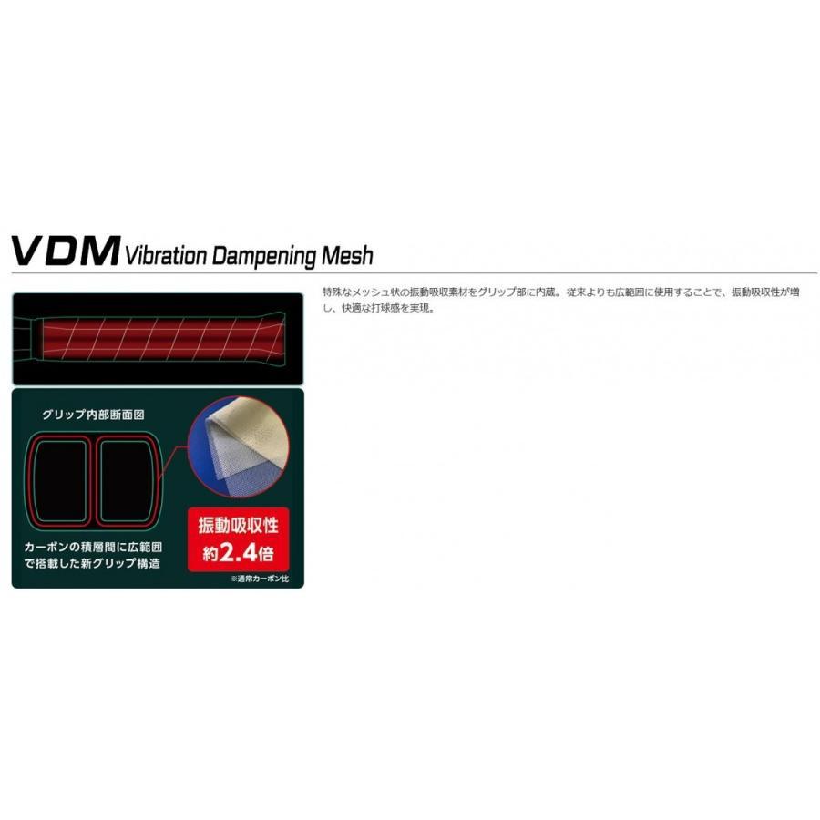 YONEX  VCORE PRO100 20%OFF|pandahouse|06