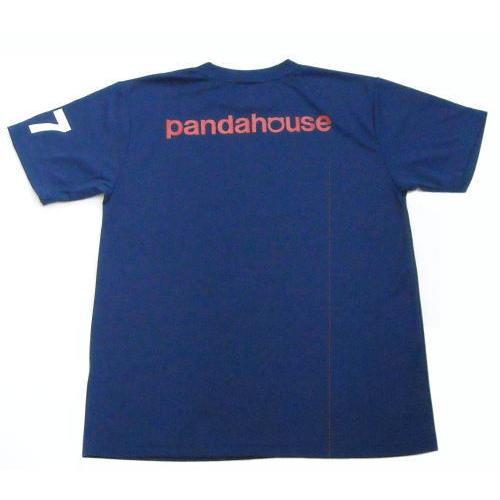 半袖Tシャツ 11-183 |pandahouse|02