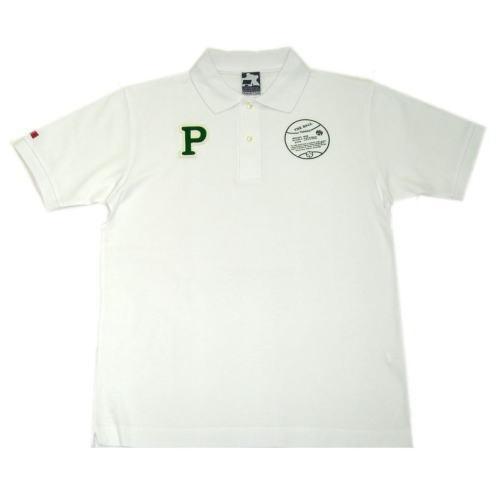 ドライカノコポロシャツ 11-187 |pandahouse