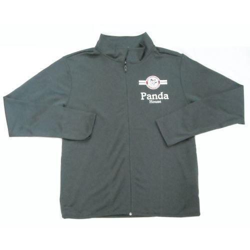 ジップジャケット 11-192  pandahouse 03
