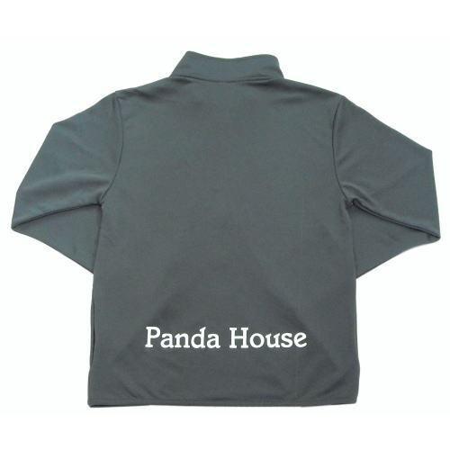 ジップジャケット 11-192  pandahouse 04