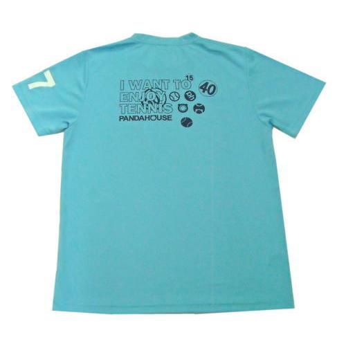 半袖Tシャツ 11-612 |pandahouse|02