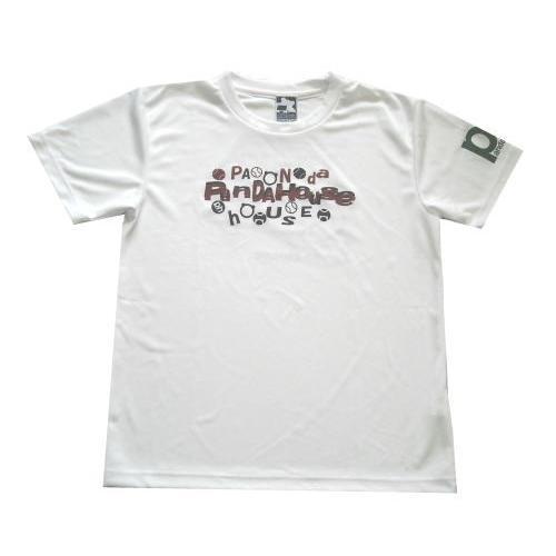 半袖Tシャツ91-151 30%OFF|pandahouse