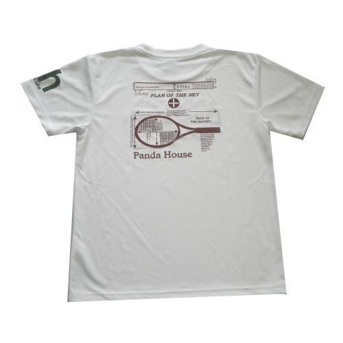 半袖Tシャツ91-151 30%OFF|pandahouse|02