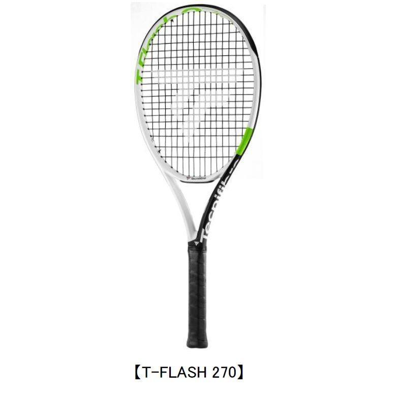 激安特価  T-FLASH 285 20%OFF, 住設と家電のベアーハンズ ed56990d