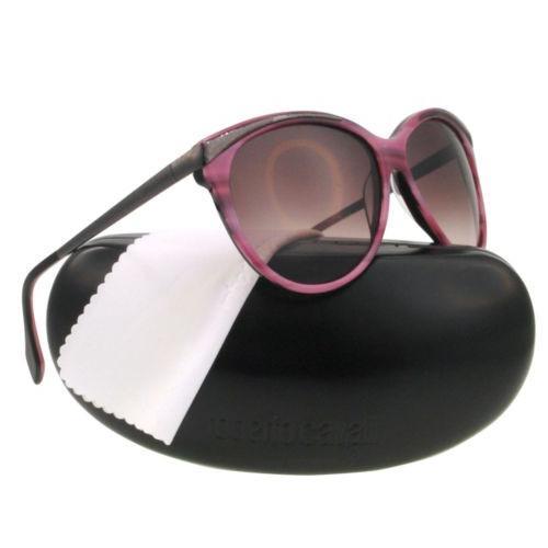 上等な サングラス ロベルトカヴァッリ Roberto Cavalli Sunglasses RC 670/S Pink 83Z GIUNCHIGLIA 59mm, 時宝堂 bb679007