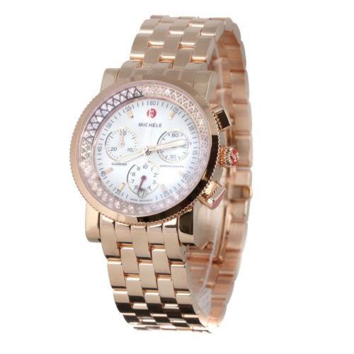 2019新作モデル 腕時計 ミッシェル Michele Watches Watches MWW01C000059, サインモール 5ecd8e15