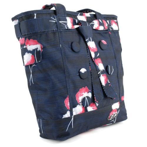 2019激安通販 女性のバッグ ハンドバッグ オジオ OGIO OGIO Hamptons NEW! Women