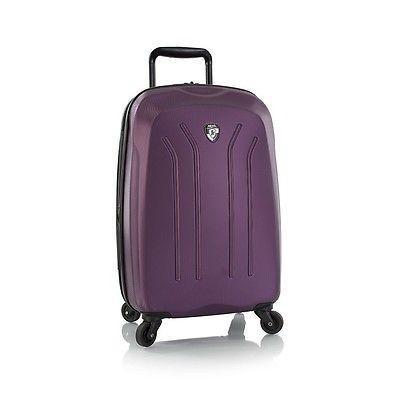 人気が高い ラゲッジ スーツケース ヘイズ Heys Lightweight Pro 21