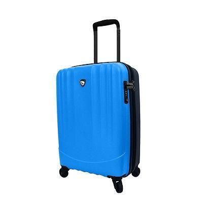 【内祝い】 ラゲッジ スーツケース ミアトロ Mia Toro Polipropilene 24