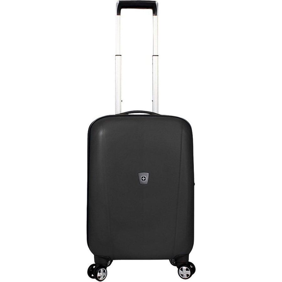ラゲッジ スーツケース スイスギア SwissGear Travel Gear 20