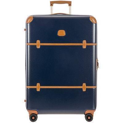 ラゲッジ スーツケース ブリックス Bric's Bellagio 32