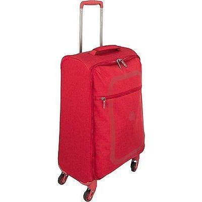 ラゲッジ スーツケース デルセー Delsey Dauphine 19