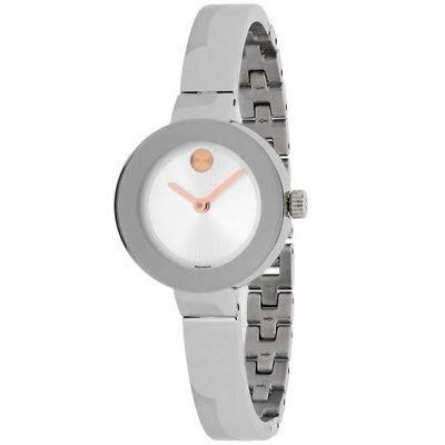 オープニング 大放出セール モバード モバード Bold 3600284 腕時計, イブスキグン e701edd9