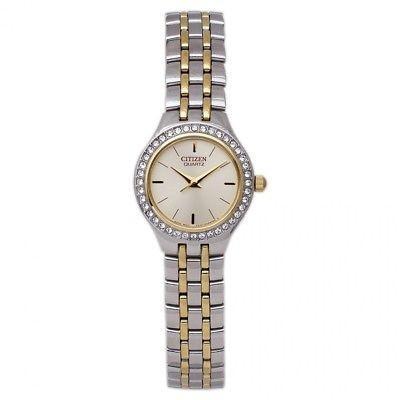 【保障できる】 シチズン クラシック シチズン クラシック EJ6044-51P 腕時計 EJ6044-51P 腕時計, トネムラ:29d7f1f6 --- airmodconsu.dominiotemporario.com