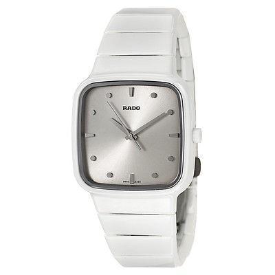 古典 腕時計 ラドー レディース Rado R5.5 レディース クォーツ 腕時計 クォーツ 腕時計 R28382352, ユニフォーム工房 フレンド:03720107 --- airmodconsu.dominiotemporario.com